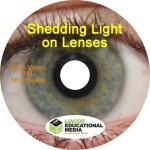SLOL-LensesDVDimage