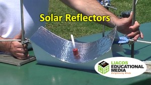 Solar_Reflectors_Student_Activity