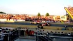 Funny Cars at Summit Motorsports Park (Bad audio) by snakedal337