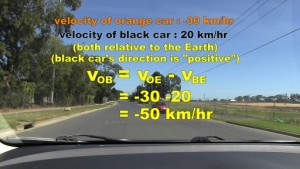 Relative_Velocity_of_cars_is_negative_fifty