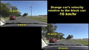 Relative_Velocity_of_cars_is_negative_ten
