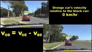 Relative_Velocity_of_cars_is_zero