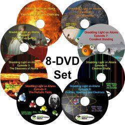 SLOA_ 8-DVD_complete_set