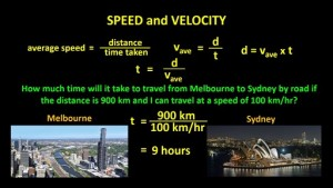 Speed_and_velocity_calculating_time
