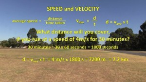 Speed_and_velocity_converting_units