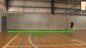 Spiro_kicks_a_soccer_ball-how_fast_does_a_soccer_ball_go