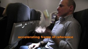 accelerating_frame_of_reference_on_plane