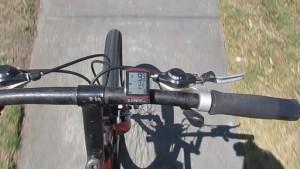 bike_speedo