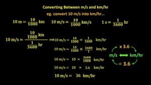 converting_metres_per_second_to_kilometres_per_hour