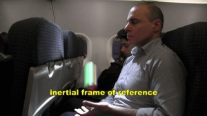 inertial_frame_of_reference_on_plane