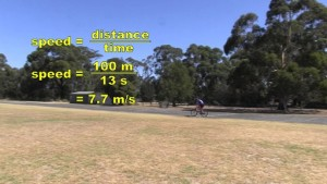speed_equals_distance_over_time-2