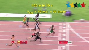 speed_of_sprinter_in_metres_per_second_and_kilometres_per_hour