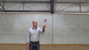 throwing_ball_up