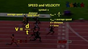velocity_equals_d_over_t_formula