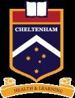 CheltenhamSecondary