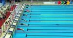 swimming-womens-4x100m-freestylre-relay-final-28th-summer-universiade-2015-gwangju-kor