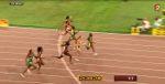 shelly_ann_fraser_pryce_cc_world_athletics_championships_2015
