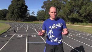 spiro_liacos_athletics_trackside