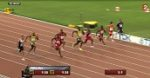 usain_bolt_beats_justin_gatlin_and_wins_100m_final_-_iaaf_world_athletics_championships_beijing_2015_cc_world_athletics_championships_2015