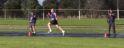 Spiro-Liacos-100m-sprint