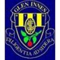 gleninnes