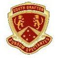 southgrafton